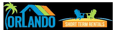 logo Orlando Short term